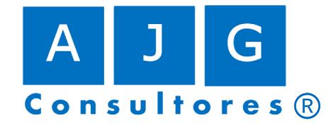 AJG Consultores ®