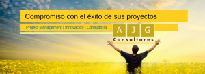 AJG_01