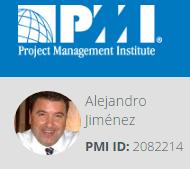 _AJG_PMI.ID