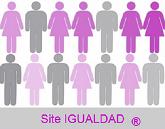 LOGO_IGUALDAD_165.129