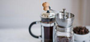 coffee-guide-3